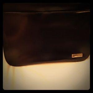 Vintage Enzo purse
